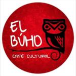 Café Cultural